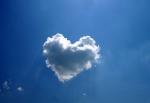 http://tentangnea.files.wordpress.com/2012/01/sms-cinta-sms-romantis-sms-rayuan-sms-gombal.jpg